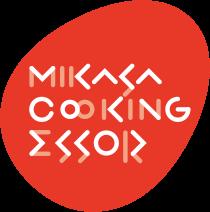 三笠高校生レストラン MIKASA COOKING ESSOR
